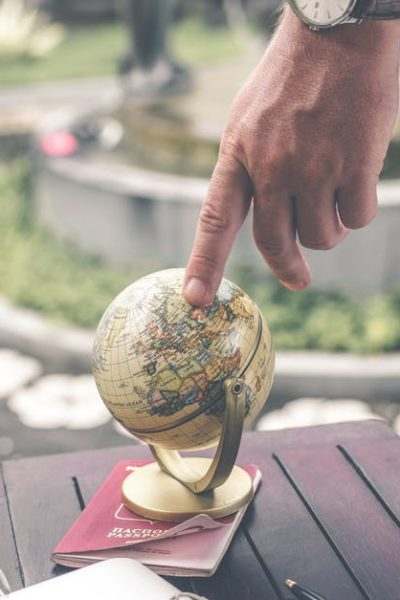 questions to ask before you move across the world